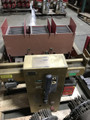 LA-3000A Allis-Chalmers 3000A MO/DO Air Circuit Breaker W/AC-PRO