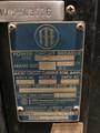 K-1600S ITE Red 1600A MO/DO LI Air Circuit Breaker