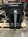 AKR-6A-50 GE 1600A MO/DO LI Air Circuit Breaker