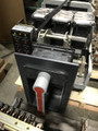 AKR-7D-50 GE 1600A MO/DO LSIG Air Circuit Breaker
