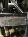 AKR-7D-50 GE 1600A MO/DO LS Air Circuit Breaker