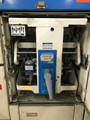 GE AKD-5 Switchgear (#183)