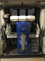 GE AKD-5 Switchgear (#184)
