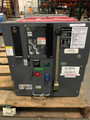 DS-206H Square D 800A MO/DO 250A Cont. Current LSIG Air Circuit Breaker