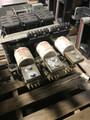 AKRU-6D-50 GE 1600A MO/DO 2000A Fuses LSI Air Circuit Breaker