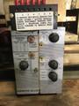 RL-3200 Siemens-Allis 3200A EO/DO LS Air Circuit Breaker