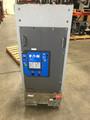 5HK-VR350 EATON 1200A 5KV Vacuum Replacement