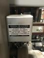 AK-2-75-2 GE 3000A EO/FM Instantaneous Air Circuit Breaker