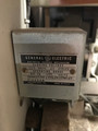 AK-2A-75-4 GE 3000A EO/DO LSIG Air Circuit Breaker W/AC-PRO