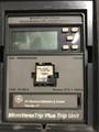 WPH-16 GE WavePro 1600A MO/DO LS Air Circuit Breaker