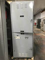 GE PowerVac 5KV 1200A Single Section Switchgear (#187)