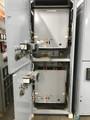GE PowerVac 5KV 1200A Single Section Switchgear (#188)