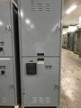 GE PowerVac 5KV 1200A Single Section Switchgear (#189)
