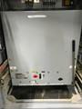 VB1-4.16-250-3 GE 1200A 4.76KV Vacuum Circuit Breaker