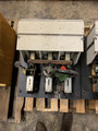 AL2-50 GE 1200A MO/FM Instantaneous Air Circuit Breaker