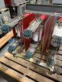 50VCP-W350 Westinghouse/Cutler-Hammer 1200A 4.76KV Vacuum Circuit Breaker