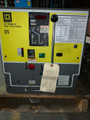 DS-206H Square D 800A MO/DO LIG Air Circuit Breaker