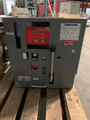 DS-206 Square D 800A EO/DO LSIG Air Circuit Breaker W/AC-PRO