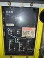 DS-206E Square D 800A MO/DO LSIG Air Circuit Breaker