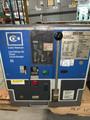 DS-416H Cutler-Hammer 1600A MO/DO LSIG Air Circuit Breaker