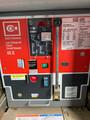 Cutler-Hammer DSII NEMA 3R Walk-In Switchgear (#207)