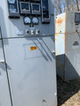 Westinghouse DHP 3000A & 2000A 15KV Cell (#208)