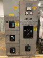 ITE K-Line 480V Main Switchgear Lineup (#199)