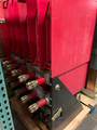 50 DH 350E Westinghouse 1200A 4.76KV Air Circuit Breaker