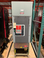 50DH-VR350 Cutler-Hammer 1200A 4.76KV Vacuum Replacement