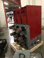 15HK ITE 3000A 15KV EO/DO Air Circuit Breaker
