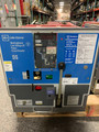 DS-416H Westinghouse 1600A EO/DO 1000A Cont. Current LSI Air Circuit Breaker