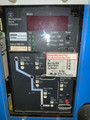 DS-206E Westinghouse 800A EO/DO 200A Cont. Current LSI Air Circuit Breaker