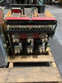 DS-206 Westinghouse 800A EO/DO LSIG Air Circuit Breaker W/AC-PRO