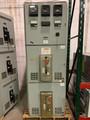 Siemens-Allis LA-3000A  Main-Tie Single Section (#226)