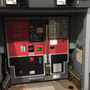 Cutler-Hammer DSII 480/277V Switchgear (#227)