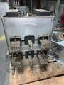 DB-F16 Westinghouse 1600A EO/DO Air Circuit Breaker