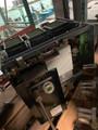 SSPB GTE/Sylvania 2000A MO/FM Air Circuit Breaker