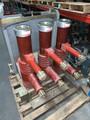 Type 36 HKS-A ABB 1200A 38KV Power Circuit Breaker