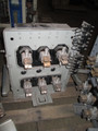 AK-1-25-9 GE 600A EO/DO LI Air Circuit Breaker