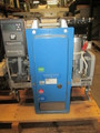 AKR-5A-30 GE 800A EO/DO LI Air Circuit Breaker