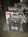 AKR-6D-30 GE 800A EO/DO LSI Air Circuit Breaker