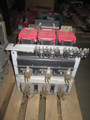 AKR-6D-30H GE 800A EO/DO Air Circuit Breaker No Trip Unit