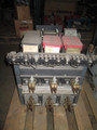 AKR-6D-30H GE 800A EO/DO LSG Air Circuit Breaker