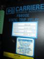 AKR-6D-30S GE 800A MO/DO LSIG Air Circuit breaker