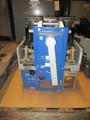 AKRU-5A-50 GE 1600A MO/DO LI Air Circuit Breaker