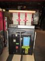 K-DON ITE 600A MO/DO 1600A Fuses LI Air Circuit Breaker