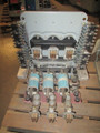 AKU-5-25-E GE 600A EO/DO 800A Fuses LI Air Circuit Breaker