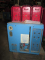 LK-8 BBC 800A EO/DO LSI Air Circuit Breaker