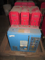 LK-8 BBC 800A MO/DO LSIG Air Circuit Breaker