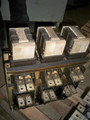 K-1600 ITE 1600A EO/FM LI Air Circuit Breaker